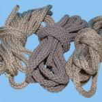 kőműves kötél